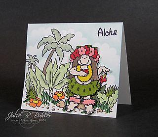 JRB aloha1