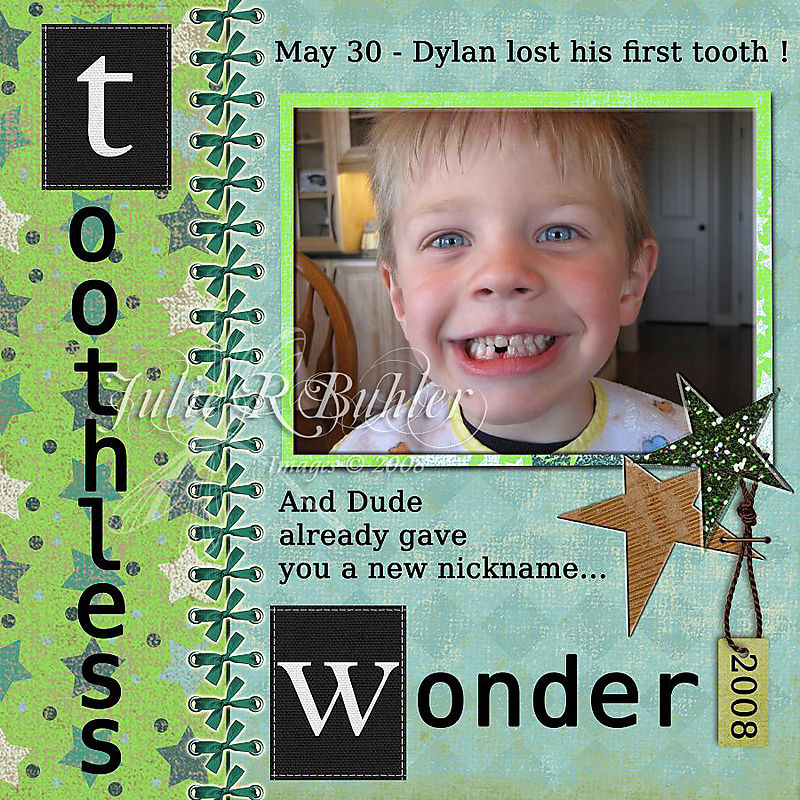 Dylan Lost Tooth smallerwm