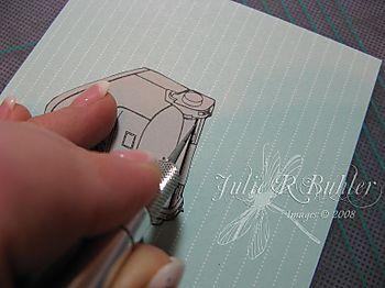 JRB type tut2