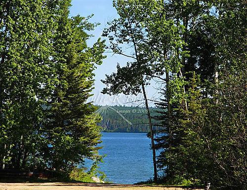 JRB lake view smaller