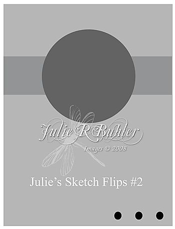 JRB JSF02 sketch