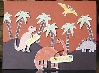 PrehistoricPals1-M625_by_Mandy625