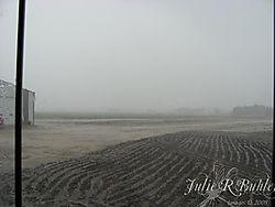 JRB rain 1