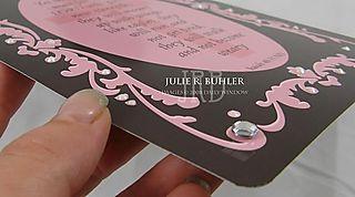 JRB DW pink close