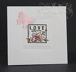 Piro love note