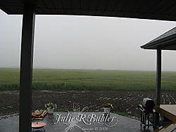 JRB rain 2
