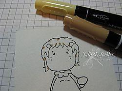JRB color1