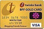 Award_-_bffgoldcard[1]