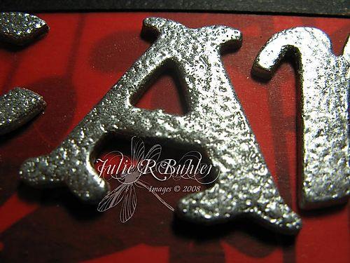 JRB gun metal 3