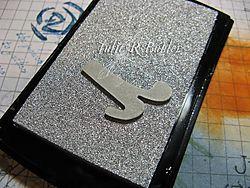 JRB gun metal 1