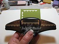 JRB scallop frame tut3