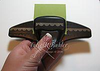 JRB scallop frame tut2