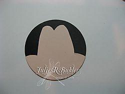 JRB mickey tut2