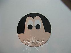 JRB mickey tut4