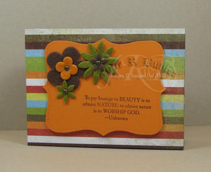 JRB gift box