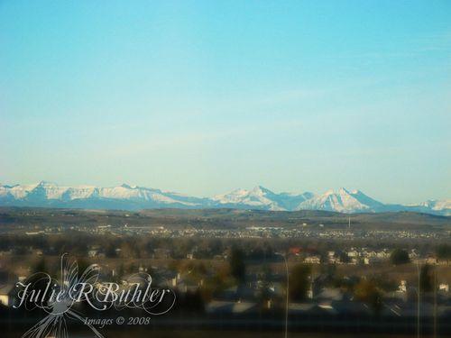JRB mountain top view mw