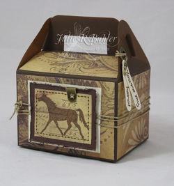 JRB guy box1