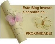 Proxinidade_awardfrom