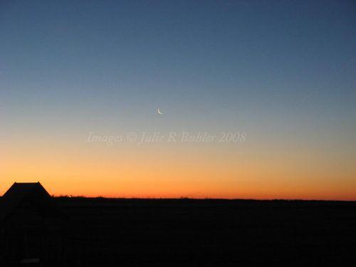 JRB moonrise