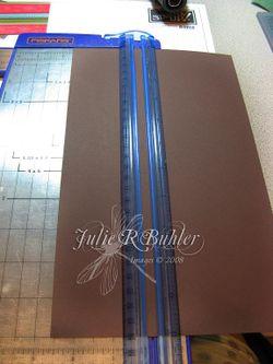 JRB treat box tutorial 03