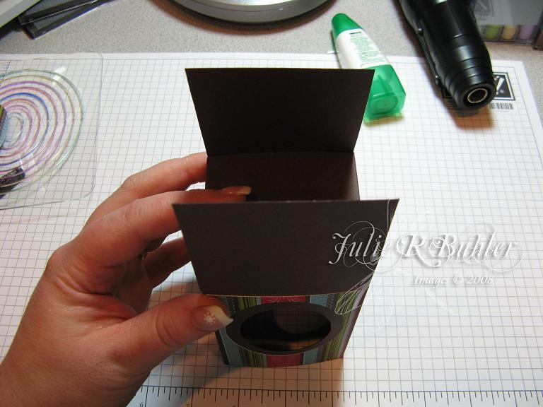 JRB treat box tutorial 11