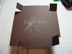 JRB treat box tutorial 13