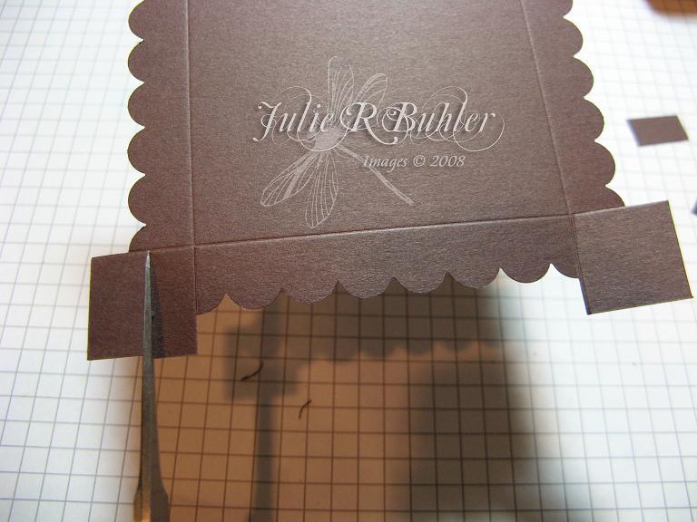 JRB treat box tutorial 14