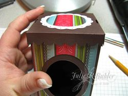 JRB treat box tutorial 20