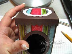 JRB treat box tutorial 20