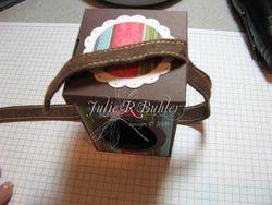 JRB treat box tutorial 21