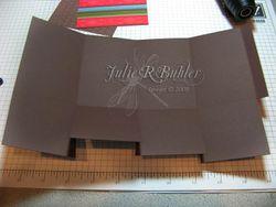 JRB treat box tutorial 05