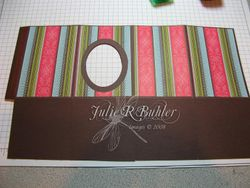 JRB treat box tutorial 09