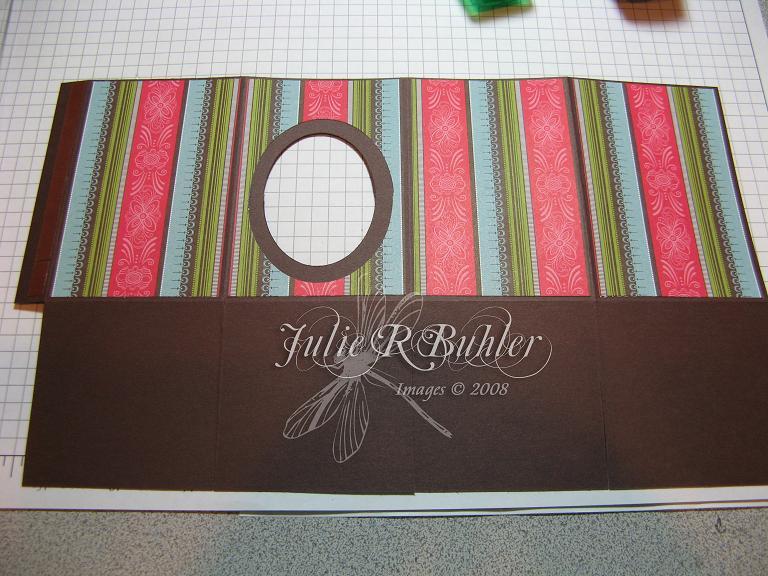 JRB treat box tutorial 09