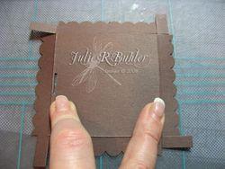 JRB treat box tutorial 15