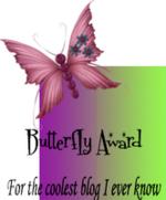 Butterfly_award[1]-785847