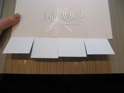 JRB lotionbox tut 3