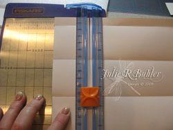 JRB lotionbox tut 4