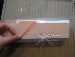 JRB lotionbox tut 6