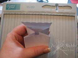 JRB lotionbox tut 7