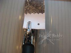 JRB lotionbox tut 9