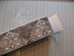 JRB lotionbox tut 8