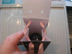 JRB lotionbox tut 11