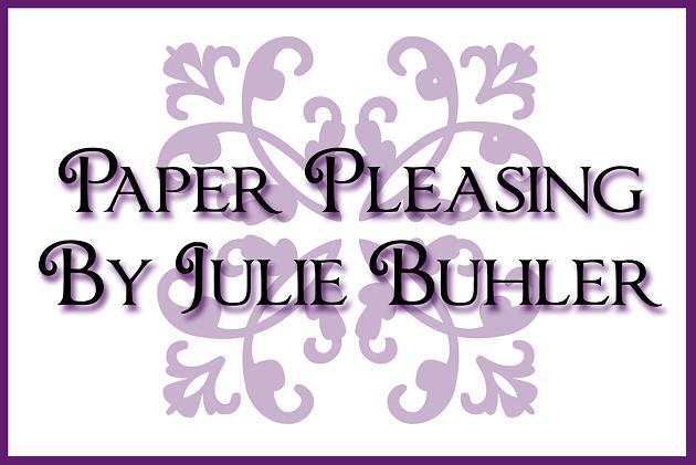 Paper Pleasing