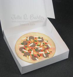 JRB pizza2