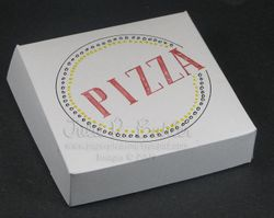 JRB pizza1