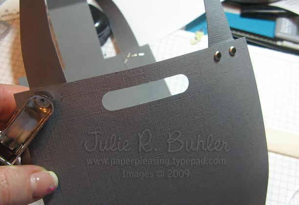 JRB purse tut 14