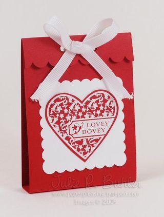 JRB valentine gifty