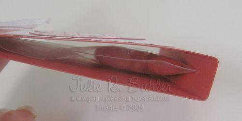 JRB valentine gifty inside