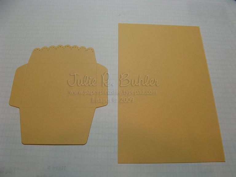JRB scallop pouch tut01