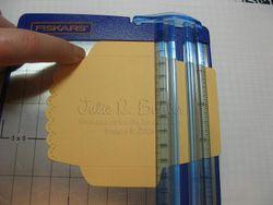 JRB scallop pouch tut06